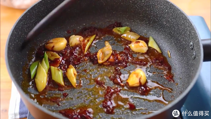 自制水煮锤肉片,肉片非常滑嫩,一点都不柴