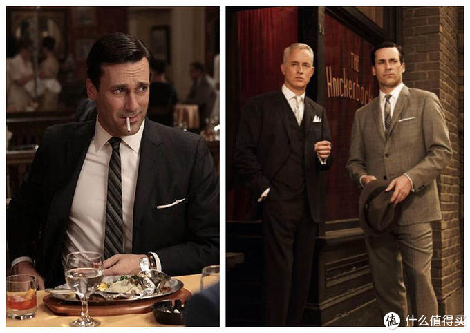 教大家男士领带的12种系法,含图解, 还有如何选择基础款的领带, 精品男士系列