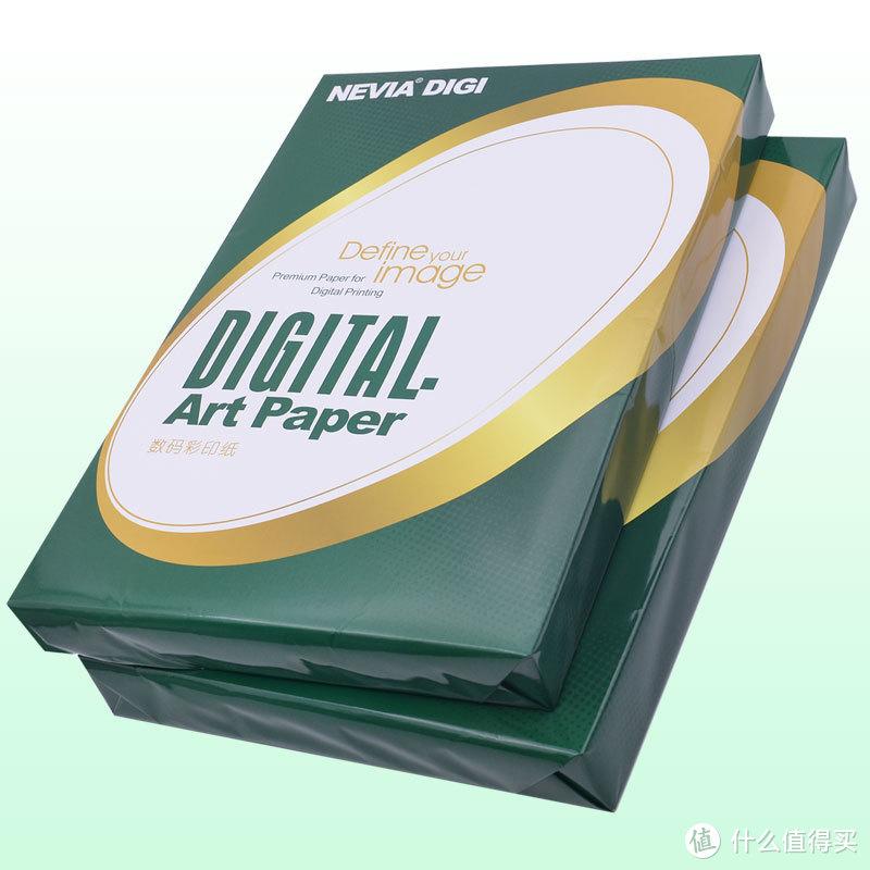 此图包装为A3尺寸:297*420,家庭用户可以入手A4尺寸:297*210,一般家用机最大的承受克重是230克,如果是图文店用户,可以咨询一下也有图文店专适用的尺寸的哦。
