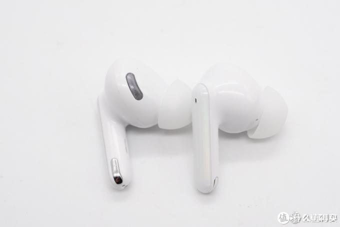 TWS耳机入耳检测成趋势,6大光学传感器原厂火了