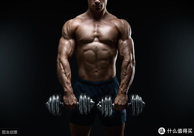 为了最大化增肌,我们应该参照职业健美运动员的训练方式吗?