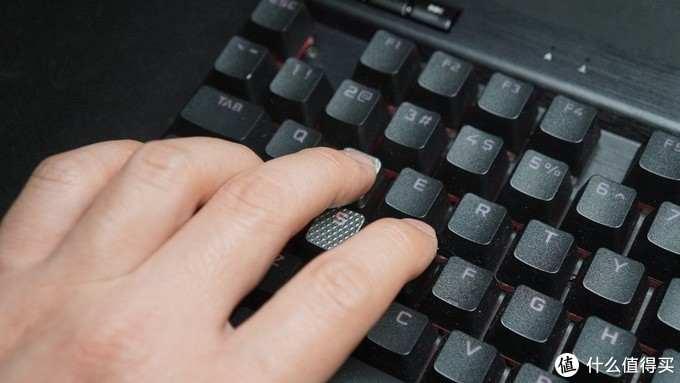 """首上""""贼船""""的大惊喜,可能会是你想要的8K回报率高性能键鼠套装"""