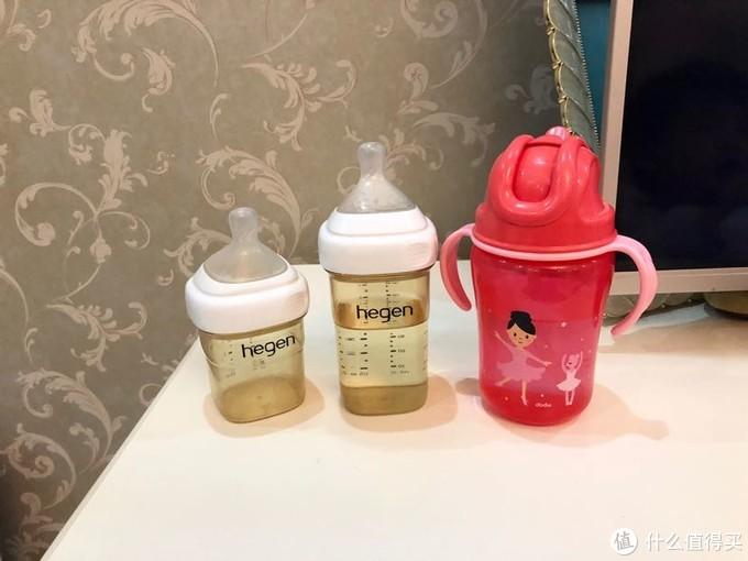 超实用系列母婴产品【平价不踩雷】