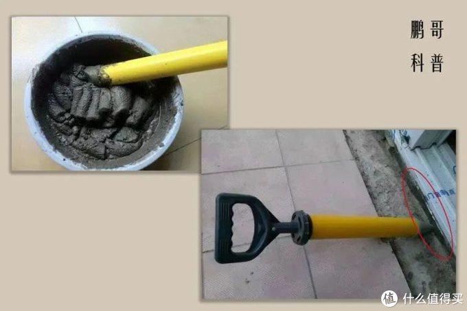 门窗填缝,发泡剂好还是水泥砂浆好?