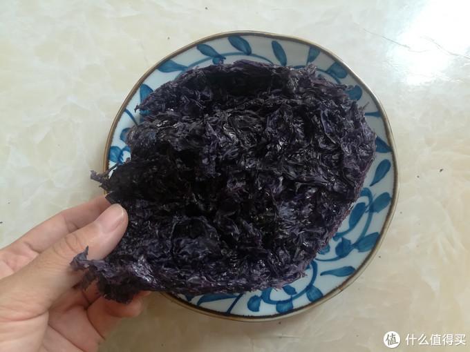 紫菜蛋花汤,很多人都做错了,记住这个小窍门,蛋花漂亮又美味