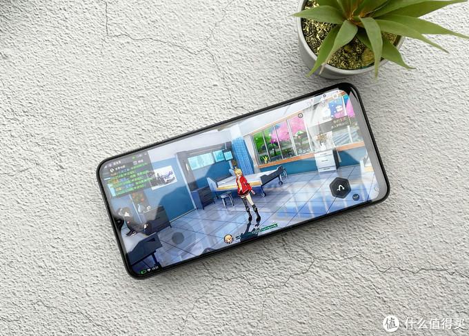 11款120Hz游戏!iQOO Z3要做电竞手机的收割机吗?