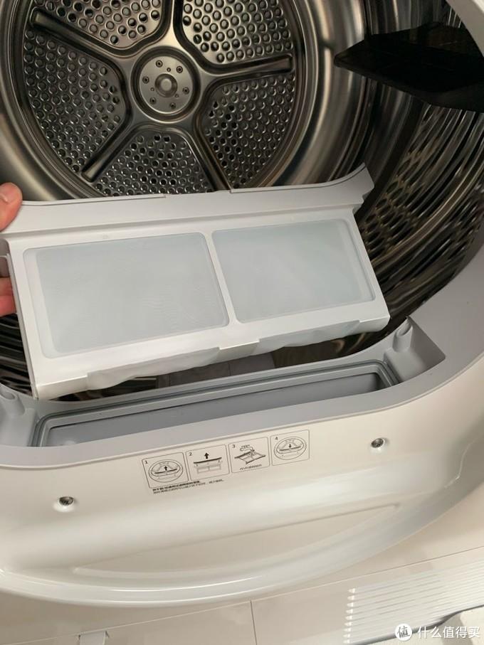 目前最实惠的热泵烘干机开箱