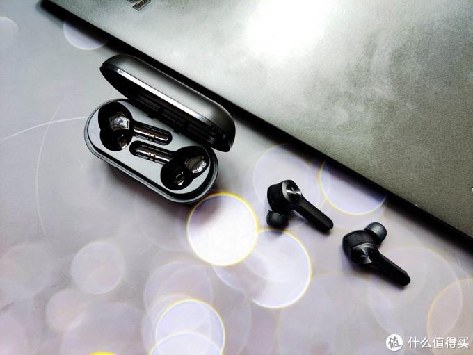 耳机要分游戏和非游戏吗?试用雷柏VM700S提升游戏体验