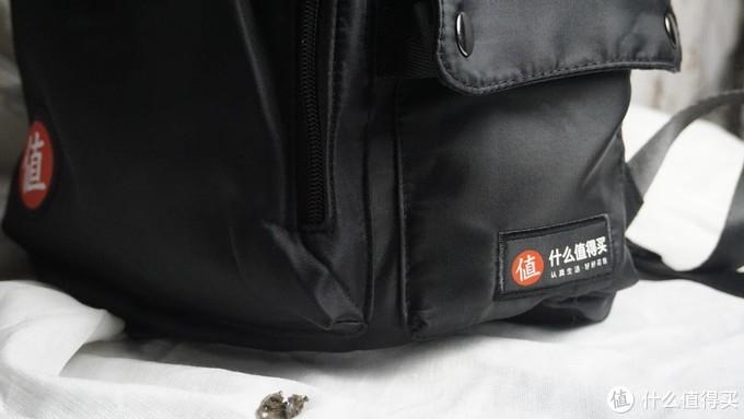 选不到便宜实用的通勤包?这几款背包推荐给你