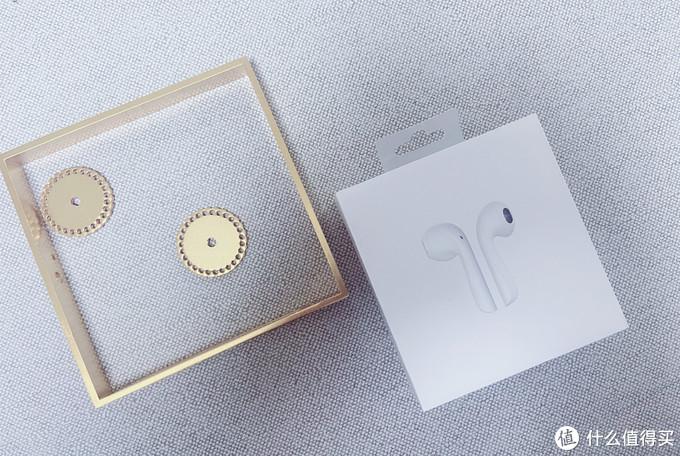 300元以内蓝牙耳机怎么选,那就看看性价比高的JEET ONE