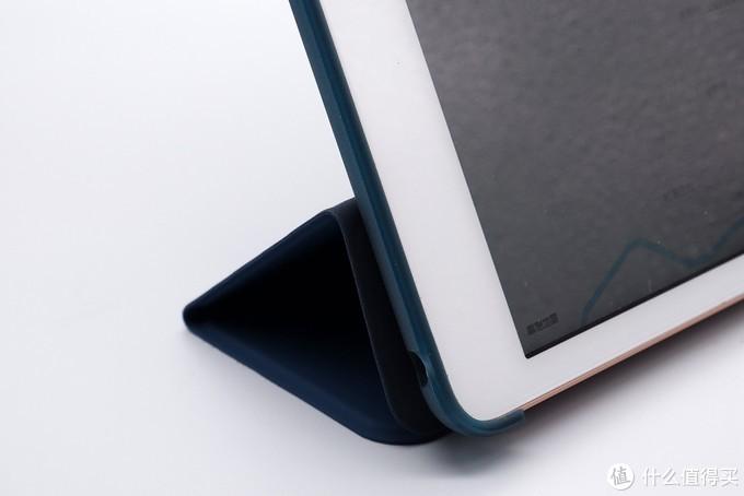 亿色iPad保护壳膜套装:完美贴合,保护更周全