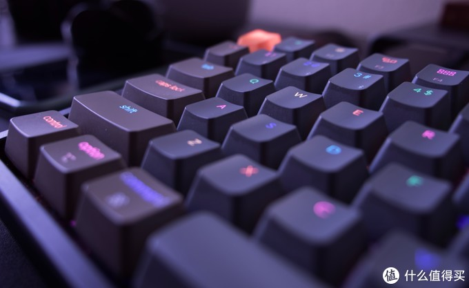 机械键盘怎么样?常见的优缺点有哪些?