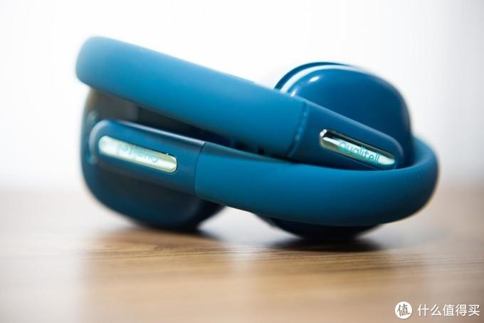 远看它是头戴耳机,实际竟是炎炎夏日出街必备神器???
