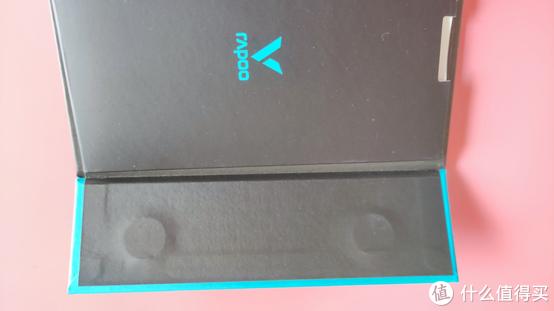 雷柏VM700S无线蓝牙耳机测评:游戏与音质并存,持久长续航