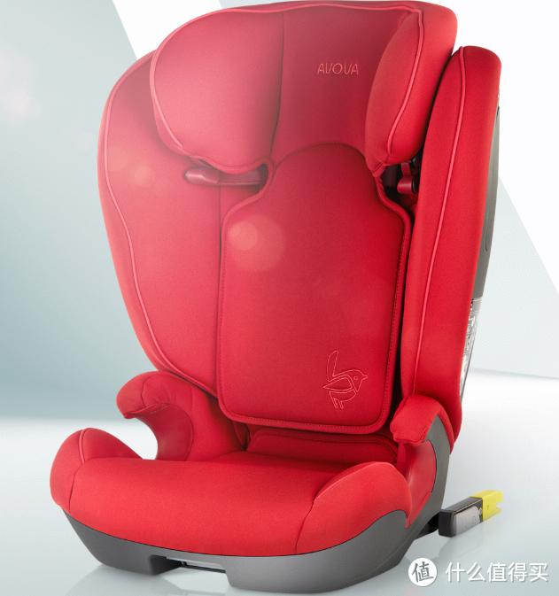 【一文讲透+安全座椅推荐】2021年最高奥义i-Size安全座椅
