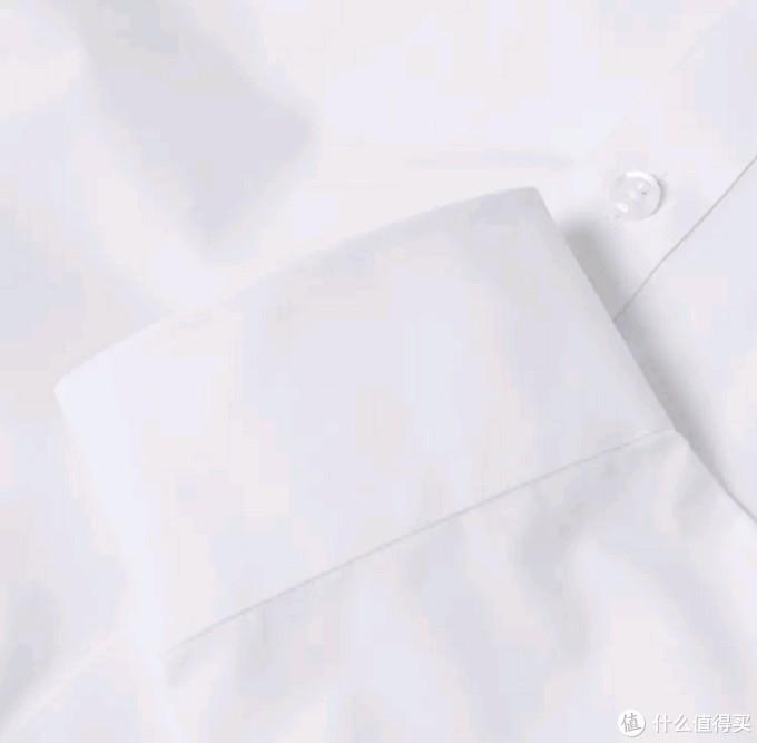 男士衬衣如何选收藏这几个国货品牌,一年四季的衬衣都有了