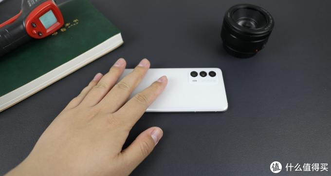 魅族 18体验:与众不同的小屏旗舰,敢为人先的三零手机