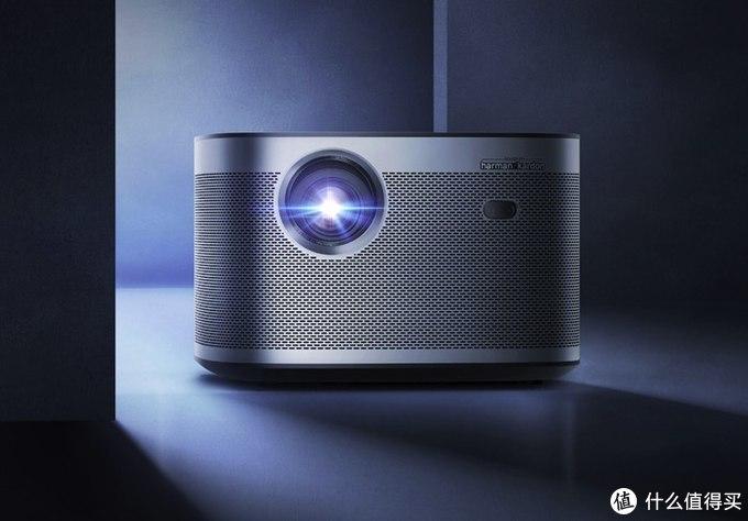 投影研究院Vol.25:高亮度、激光光源、短焦镜头 盘点2021年投影机新品