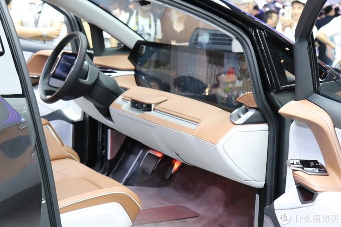 为什么不建议普通消费者轻易尝试新势力造车?这3点或许是关键