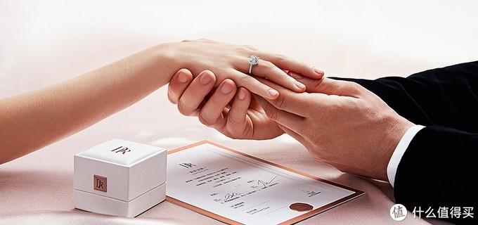 『两姓联姻,一堂缔约』婚礼物品清单推荐