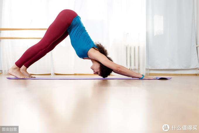 改善体态,缓解肌肉酸痛,拉伸真的无所不能吗?