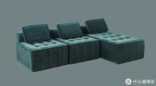 如何选择一款沙发,附沙发推荐