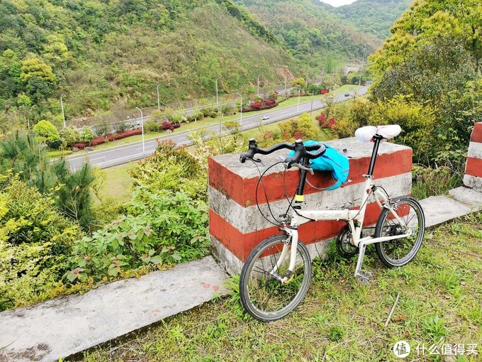 我为宁波打CALL-麦田心目中的圣坡-盘龙坡(二坡)-骑行,跑步圣地