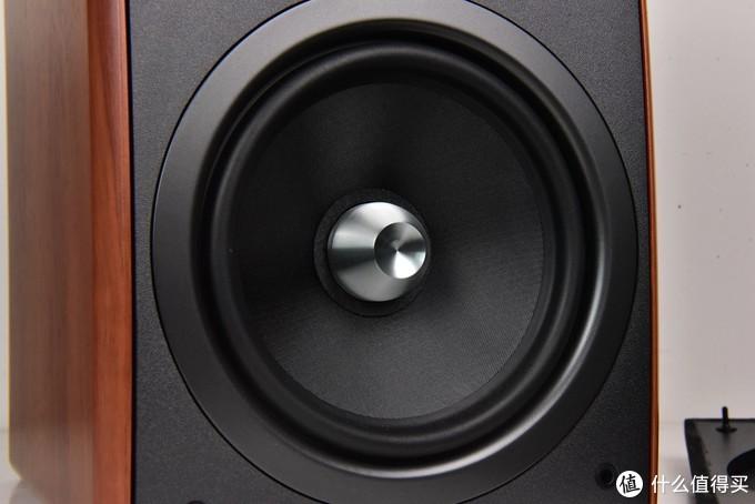 不想入深坑,又想感受高品质声音?试试尊宝JamoD430II书架箱