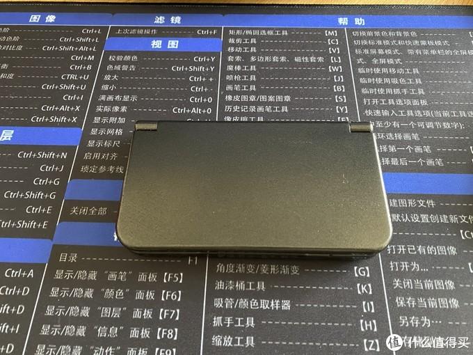拯救国产安卓游戏机GPD XD Plus的大蓝屏