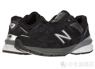 总有好货在远方——跑步的好处及四大跑鞋简介