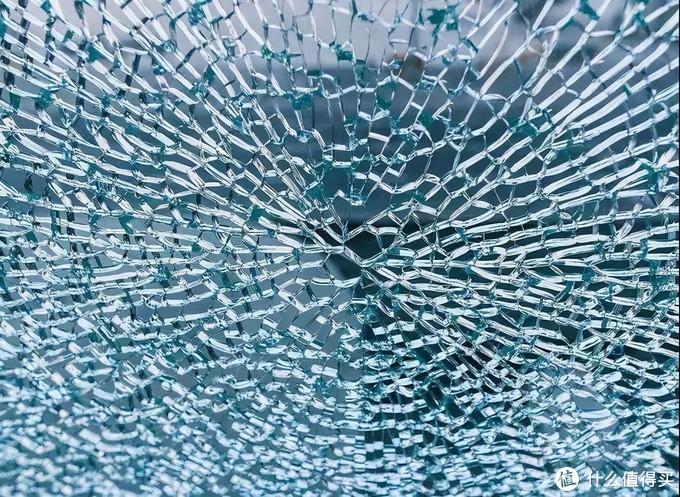 如何辨别断桥铝门窗好坏?老师傅支招,断桥铝门窗好不好,一眼就看出来!