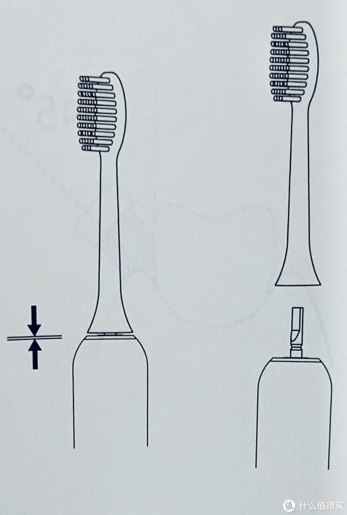 健康牙齿最好的归宿—扉乐电动牙刷开箱体验