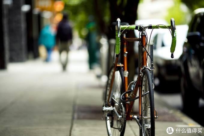 【骑行装备】篇一:公路车选购指南和推荐(首先你得有辆车吧)