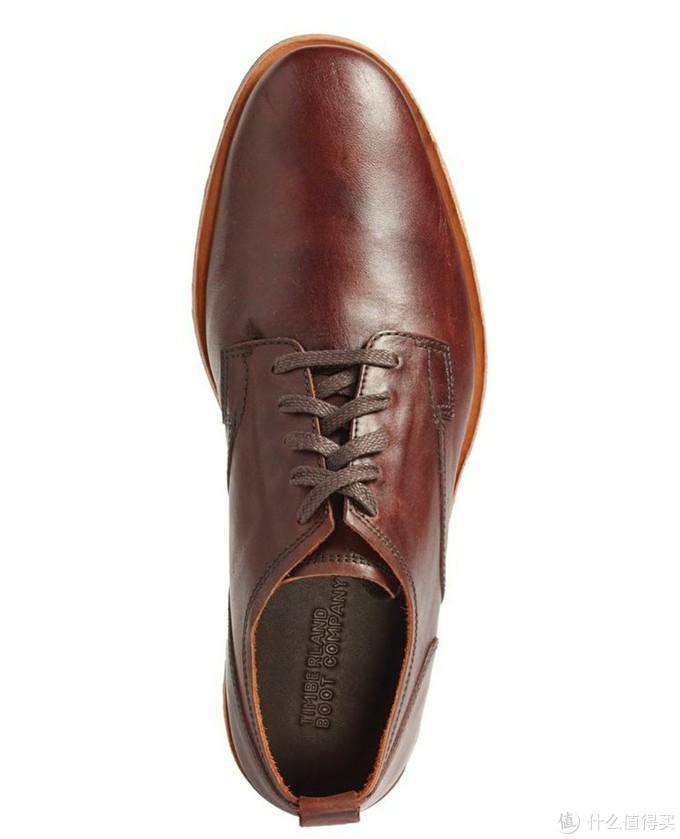 男式皮鞋,皮靴式样及选购,看看,博诸位一乐,觉得可以,不妨收藏