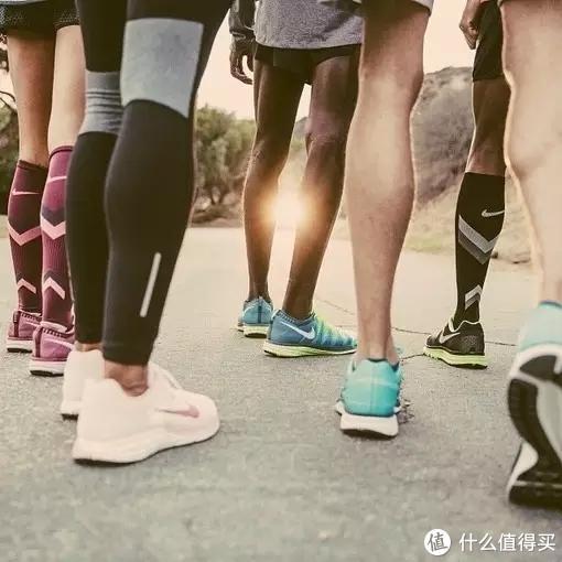 一起做运动女孩,让活力井喷一整年!