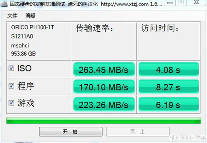 换装SSD,实例证明老本本升级这招最明显!