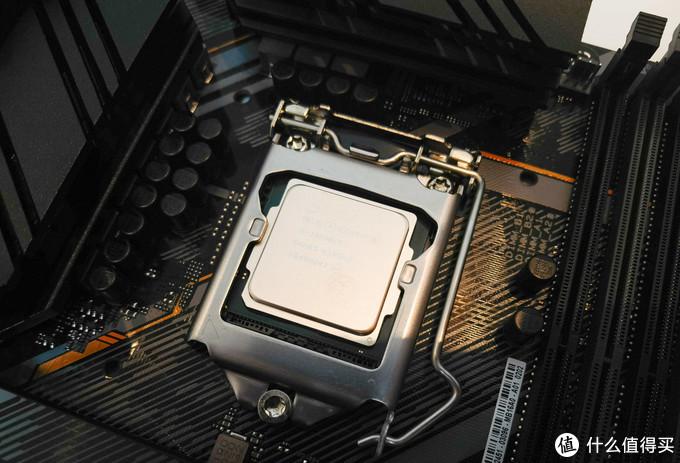 新i5吊打老i7,给电脑i7换i5性能有多少提升