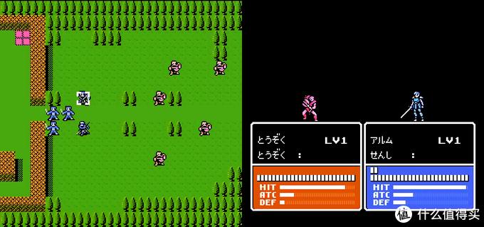 80后老男孩的游戏人生:最强SRPG火焰之纹章系列回顾