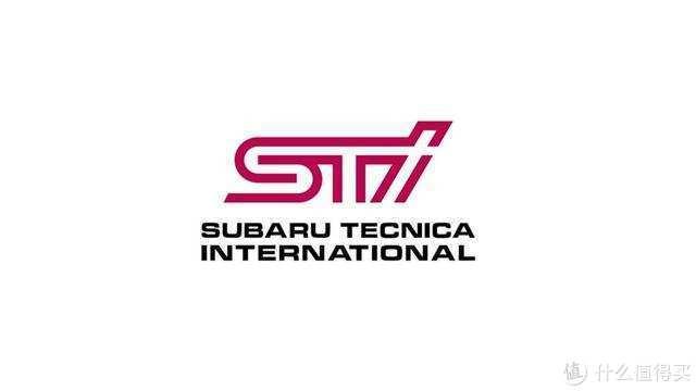 六星上将的传奇--回顾Subalu Impreza WRX STI