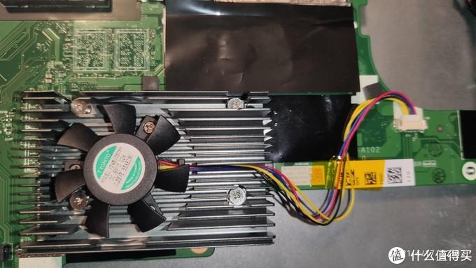 等待矿难再装机,479元小电脑主机测评