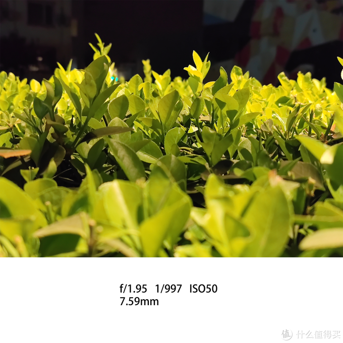 【多图预警】小米11 Ultra真的是安卓之光?