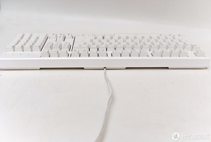 想玩DIY键盘套件的便宜方案黑峡谷GK511BOX轴热插拔机械键盘