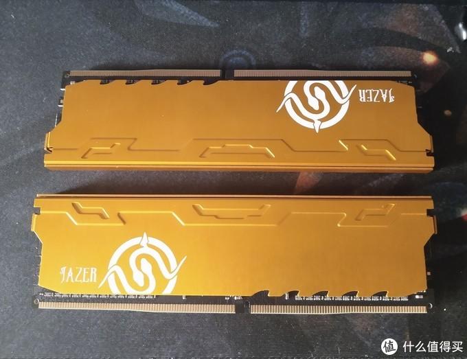 棘蛇2666 16G✘2 小黄鱼400元购入