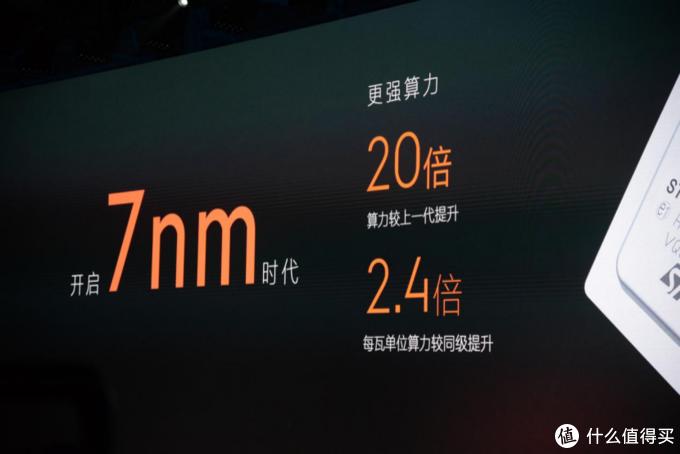 """28.10万起/国产纯电""""帕拉梅拉"""" 极氪001要捅破天花板?"""