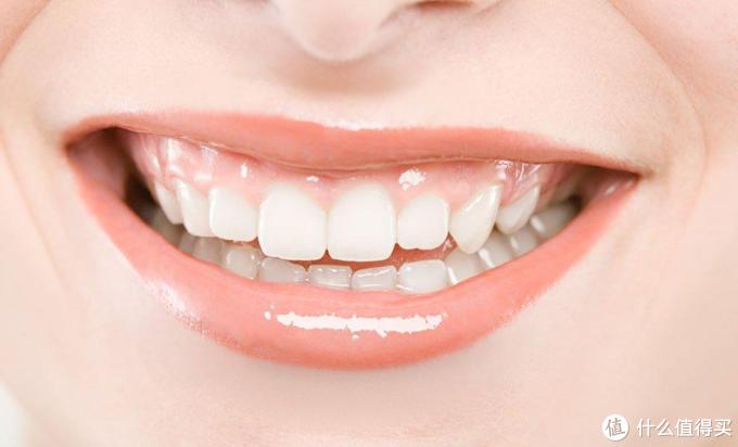 保持口腔卫生,牙好胃口才好,英普利弹冲水流冲牙器上手测评