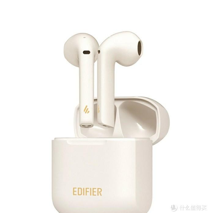 什么叫真无线蓝牙耳机,如何选购,一文带你了解这些简单问题,小白文