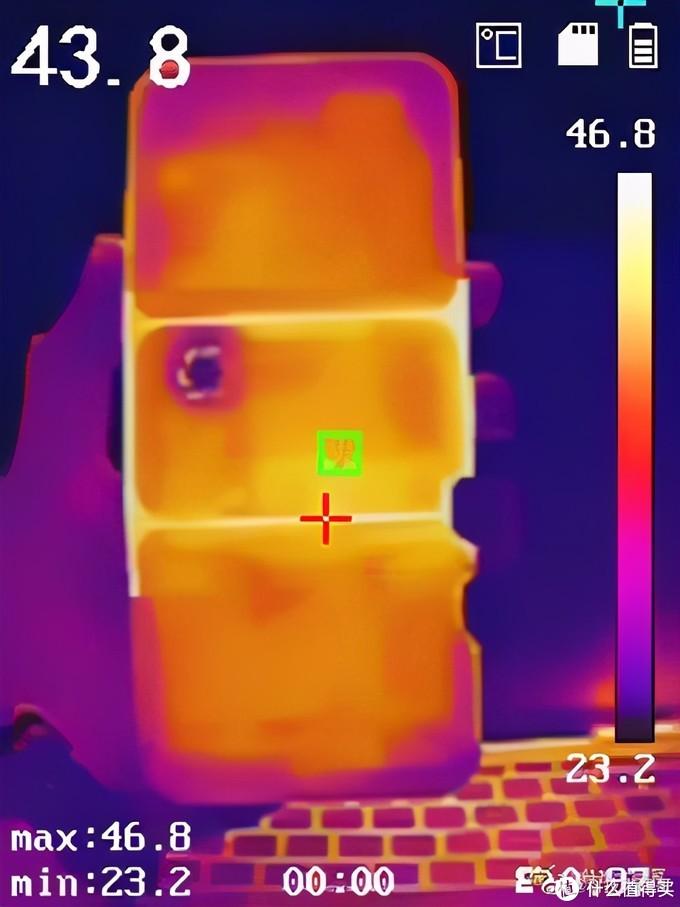 小米10S、拯救者电竞2 Pro游戏实测:除了散热续航 谁适合做主力机