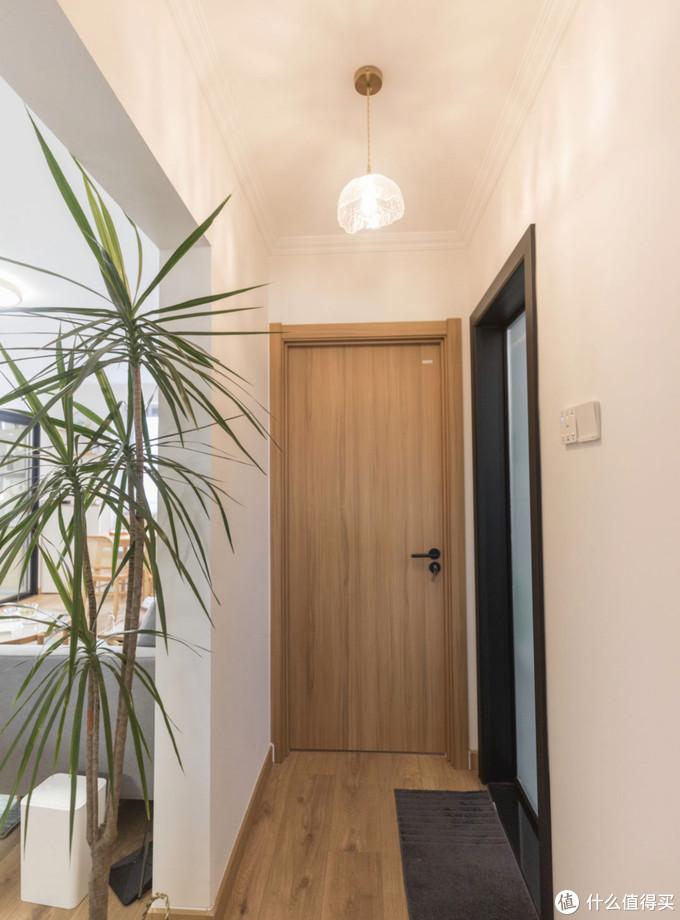 这是我见过最清新干净的家,如果再装修,我也要这样简简单单!