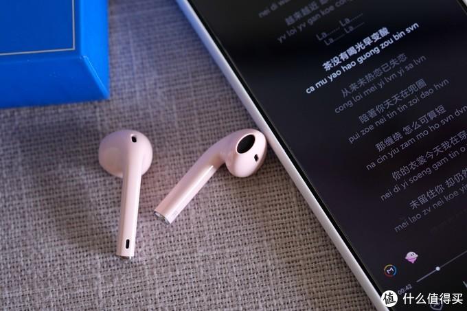 两百元档的实惠之选,唐麦W9真无线蓝牙耳机