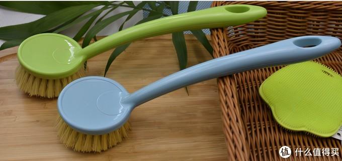 有了这5种厨房小工具,厨房干干净净,朋友都夸我是勤劳好主妇